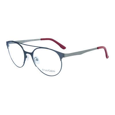 Dioptrické okuliare Enzo Colina P865C2