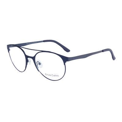 Dioptrické okuliare Enzo Colina P865C3