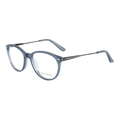 Dioptrické okuliare Enzo Colina P866C2