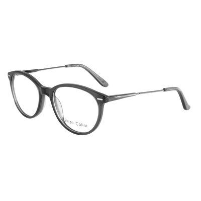 Dioptrické okuliare Enzo Colina P866C3