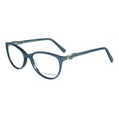 Dioptrické okuliare Enzo Colina P876C1