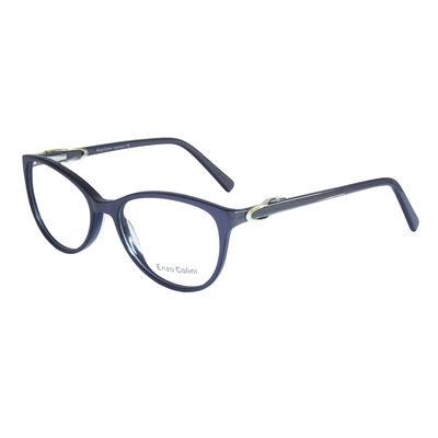 Dioptrické okuliare Enzo Colini P876C3