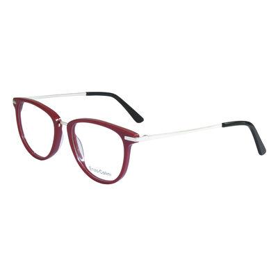 Dioptrické okuliare Enzo Colini P879C1