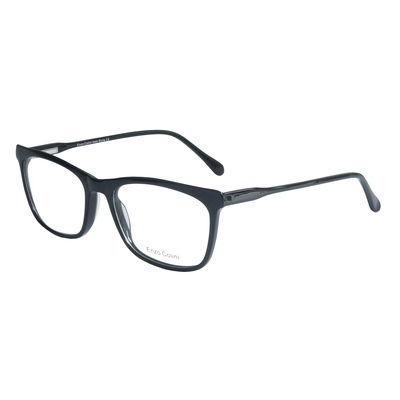 Dioptrické okuliare Enzo Colini P888C1