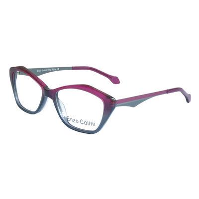 Dioptrické okuliare Enzo Colini P892C2