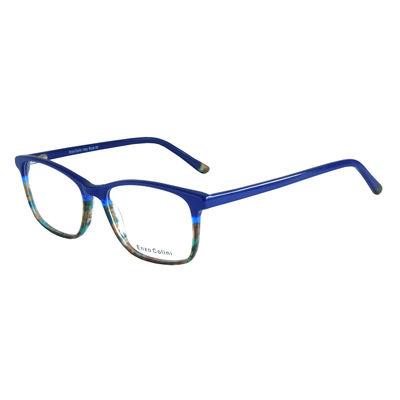 Dioptrické okuliare Enzo Colini P904C1