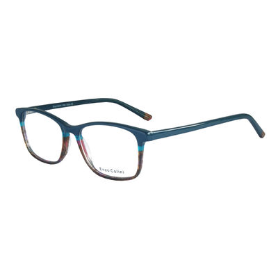 Dioptrické okuliare Enzo Colini P904C3