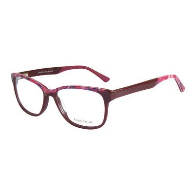 Dioptrické okuliare Enzo Colini P905C3