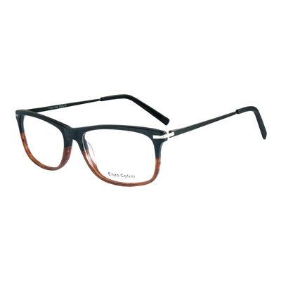 Dioptrické okuliare Enzo Colini P907C1