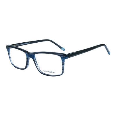 Dioptrické okuliare Enzo Colini P908C3