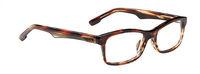 Dioptrické okuliare SPY SKYLAR - Cuban