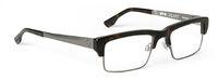 Dioptrické okuliare SPY FLINT - Classic