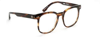Dioptrické okuliare SPY RHETT - Mojave