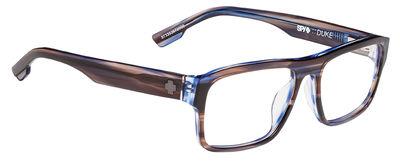 Dioptrické okuliare SPY DUKE - Blue Sunset
