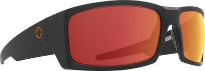 Slnečné okuliare SPY GENERAL Dale Jr.