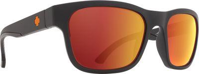 Slnečné okuliare SPY HUNT Dale Jr.