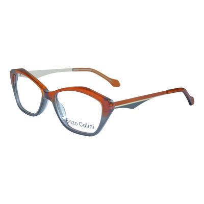 Dioptrické okuliare Enzo Colini P892C1