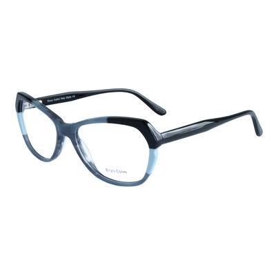 Dioptrické okuliare Enzo Colina P912C1