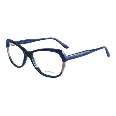 Dioptrické okuliare Enzo Colina P912C2