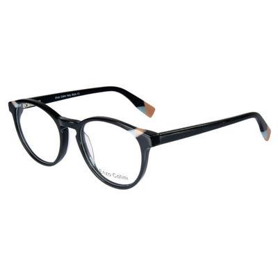 Dioptrické okuliare Enzo Colini P970C1