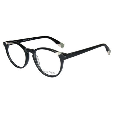Dioptrické okuliare Enzo Colini P970C2