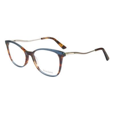 Dioptrické okuliare Enzo Colina P957C1