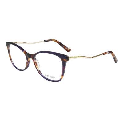 Dioptrické okuliare Enzo Colina P957C2