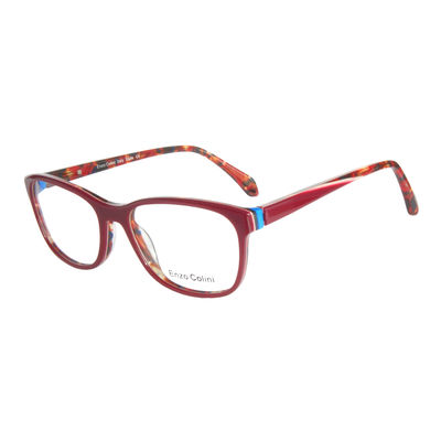 Dioptrické okuliare Enzo Colina JCA16032C2