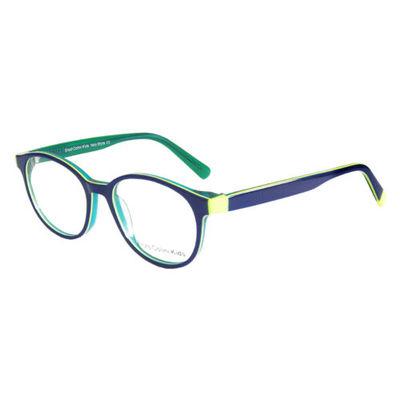 Dioptrické okuliare Enzo Colina K1038C4