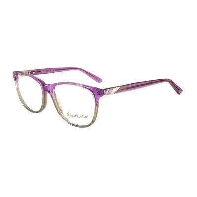 Dioptrické okuliare Enzo Colina P794C2