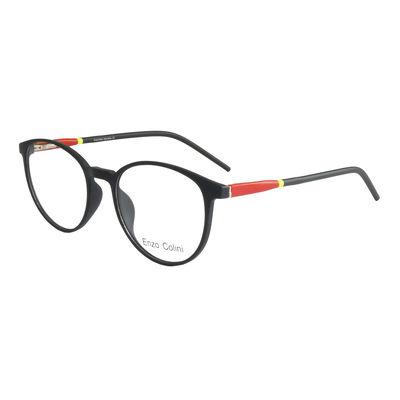 Dioptrické okuliare Enzo Colina P924C3