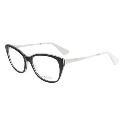Dioptrické okuliare Enzo Colina P958C2