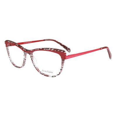 Dioptrické okuliare Enzo Colina P959C2