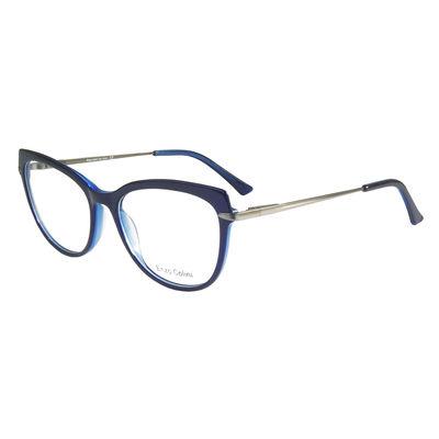 Dioptrické okuliare Enzo Colina P964C1