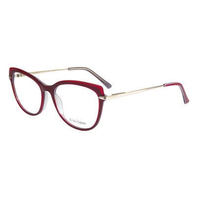 Dioptrické okuliare Enzo Colina P964C2