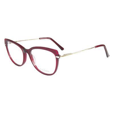 Dioptrické okuliare Enzo Colina P964C3