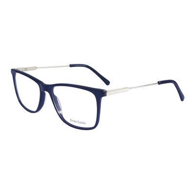 Dioptrické okuliare Enzo Colina P966C3