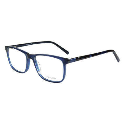 Dioptrické okuliare Enzo Colina P967C1