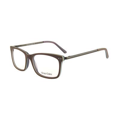 Dioptrické okuliare Enzo Colina P673C3