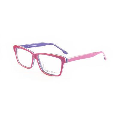 Dioptrické okuliare Enzo Colina P736C2