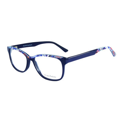 Dioptrické okuliare Enzo Colini P905C2