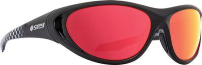 Slnečné okuliare SPY SCOOP 2 Checkered