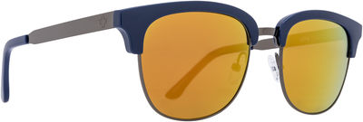 Slnečné okuliare SPY STOUT Gold