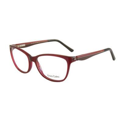 Dioptrické okuliare Enzo Colina P772C1