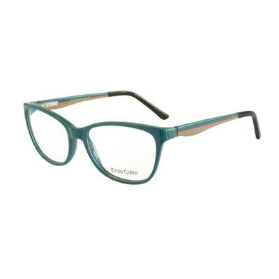 Dioptrické okuliare Enzo Colina P772C2