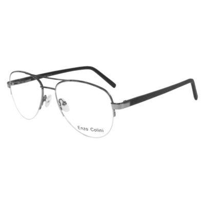Dioptrické okuliare Enzo Colina P984C1