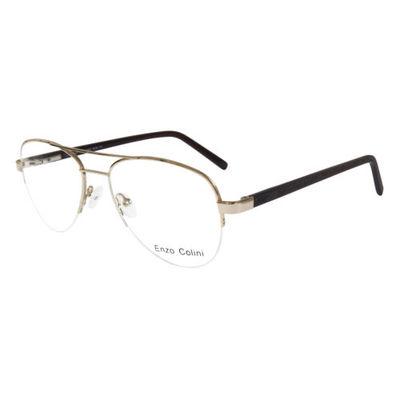 Dioptrické okuliare Enzo Colina P984C2
