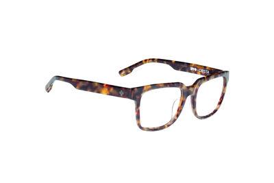 Dioptrické okuliare SPY Crista Crimson