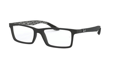 Dioptrické okuliare Ray-Ban RX 8901 5263