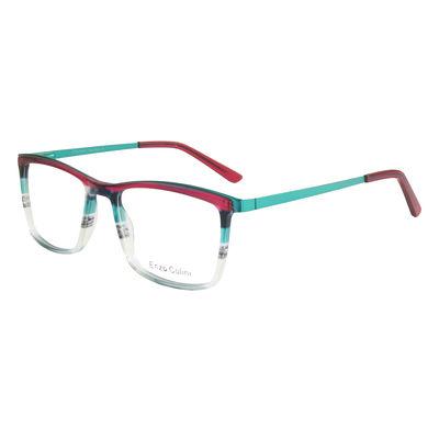 Dioptrické okuliare Enzo Colini P949C2